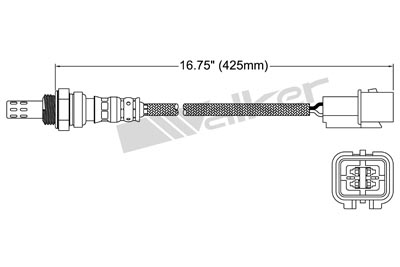 2014 HYUNDAI AZERA Discount Catalytic Converters