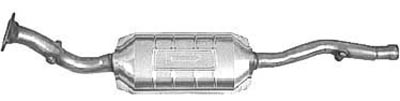 1996 VOLVO 850 Discount Catalytic Converters