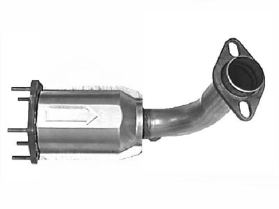 Discount catalytic converters coupons