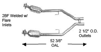 on 2000 Honda Accord Crank Sensor Location