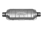10905 Catalytic Converters Detail