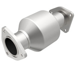 23943 Catalytic Converters Detail