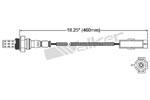 250-21001 Catalytic Converters Detail