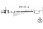 250-21062 Catalytic Converters Detail