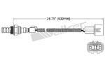 250-22066 Catalytic Converters Detail