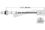 250-23131 Catalytic Converters Detail