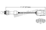 250-23501 Catalytic Converters Detail