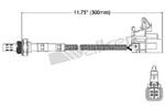 250-24103 Catalytic Converters Detail