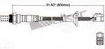 250-24188 Catalytic Converters Detail