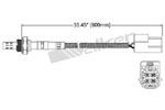 250-24285 Catalytic Converters Detail