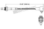 250-24371 Catalytic Converters Detail