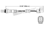 250-24391 Catalytic Converters Detail
