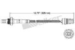 250-24413 Catalytic Converters Detail