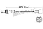 250-24462 Catalytic Converters Detail