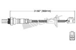250-24483 Catalytic Converters Detail
