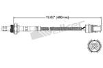 250-24610 Catalytic Converters Detail