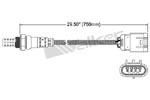 250-24707 Catalytic Converters Detail