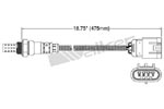 250-24739 Catalytic Converters Detail