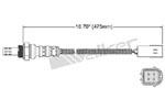250-24794 Catalytic Converters Detail