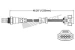 250-24934 Catalytic Converters Detail