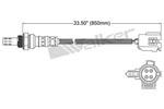 250-24945 Catalytic Converters Detail
