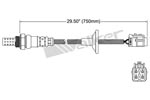 250-24987 Catalytic Converters Detail