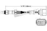 250-25001 Catalytic Converters Detail