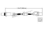 250-25033 Catalytic Converters Detail