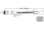 250-25065 Catalytic Converters Detail