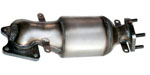 33016 Catalytic Converters Detail