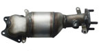 33017 Catalytic Converters Detail