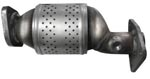 33208 Catalytic Converters Detail