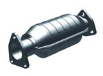 332623 Catalytic Converters Detail