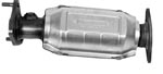 4631 Catalytic Converters Detail