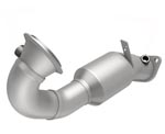 49767 Catalytic Converters Detail