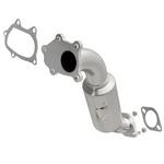 5411014 Catalytic Converters Detail
