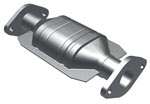 57011 Catalytic Converters Detail