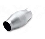60010 Catalytic Converters Detail