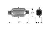 602016 Catalytic Converters Detail