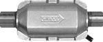 602224 Catalytic Converters Detail