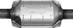 602244 Catalytic Converters Detail