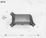 602280 Catalytic Converters Detail