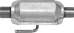 602284 Catalytic Converters Detail