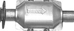 602288 Catalytic Converters Detail