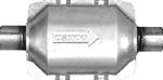 602293 Catalytic Converters Detail