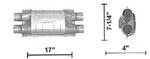 604031 Catalytic Converters Detail