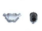 608274 Catalytic Converters Detail