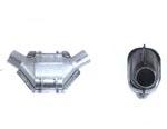 608275 Catalytic Converters Detail