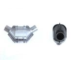 608276 Catalytic Converters Detail