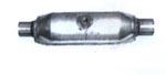 608314 Catalytic Converters Detail